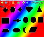 2097974x150 - آموزش رنگ ها و اشکال 2